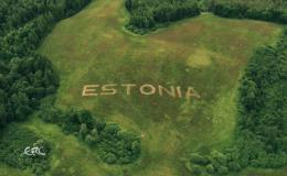 Rally-Estonia2