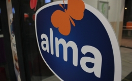 Alma-small