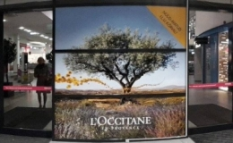 uksekleebis-loccitane