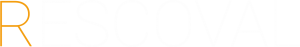 logo veebi footeris